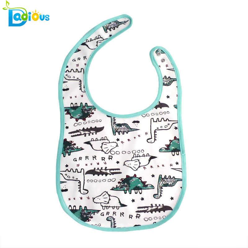 ¡Ddlg bebé niña Abdl personalizado tamaño grande algodón adulto alimentación Baberos de dibujos animados de talla grande-babero para bebés y adultos para una linda niña o bebé!