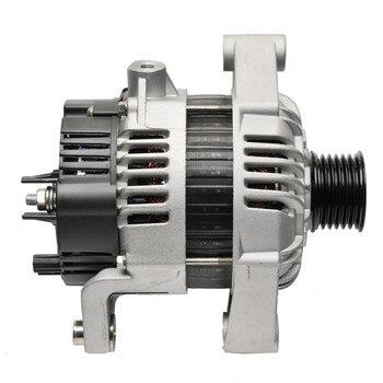 New 14V 100A alternator generator JFZ1934 car accessories for Chevrolet SAIL 1.6L BUICK SAIL