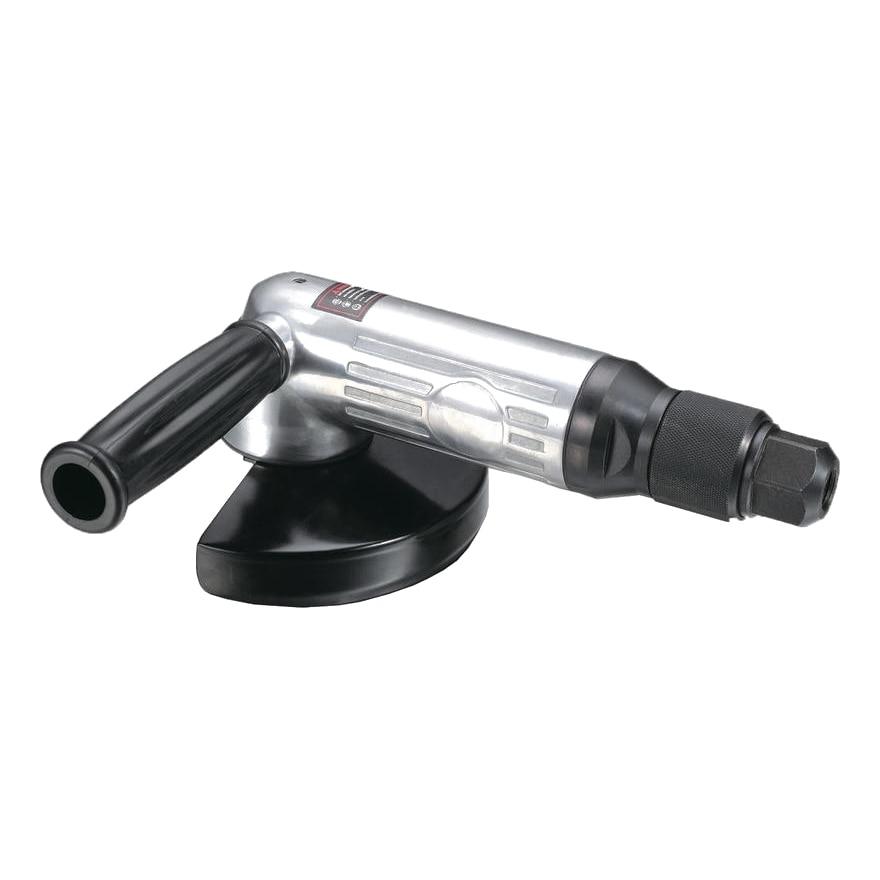 цена на Angle grinder RedVerg CD AG125