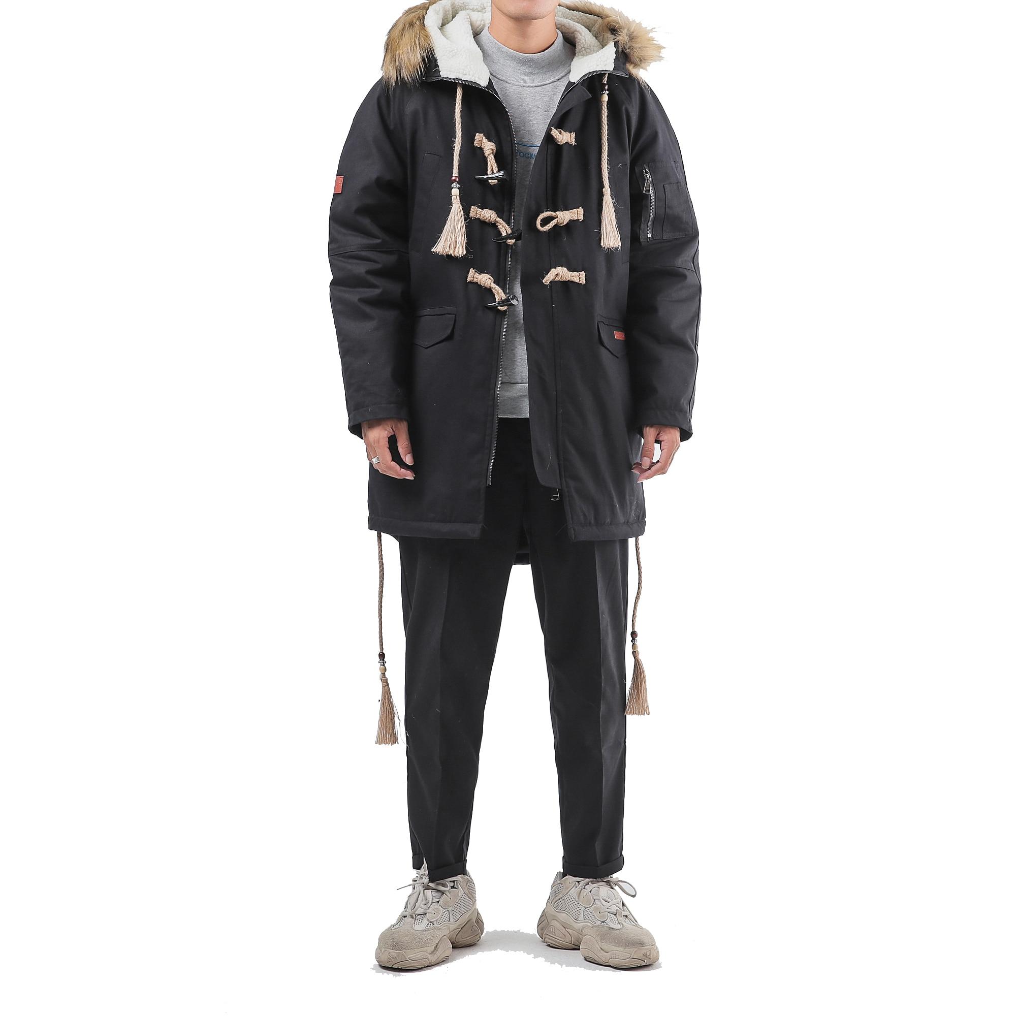 f97f47b386860 OSCN7-Inverno-Casual-Artiglio-Pulsante-Imbottito-Con-Cappuccio-del-Cappotto-Degli-Uomini- di-Marca-di-Abbigliamento.jpg