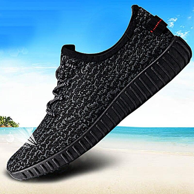 8c4ee6585 Хит продаж, новая классическая мужская обувь на весну и осень, повседневная мужская  обувь с