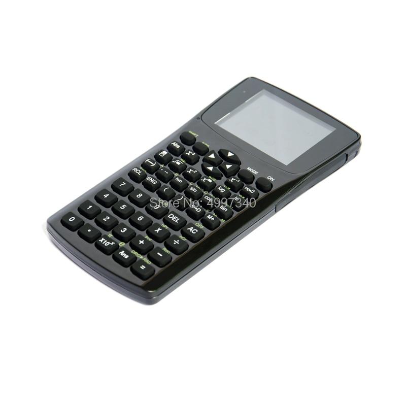 Estudante com Botão de Emergência Cartão de Memória de Memória + 64 Calculadora Mágica g tf Música Vídeo Fotos Ebook H800 Txt 4g