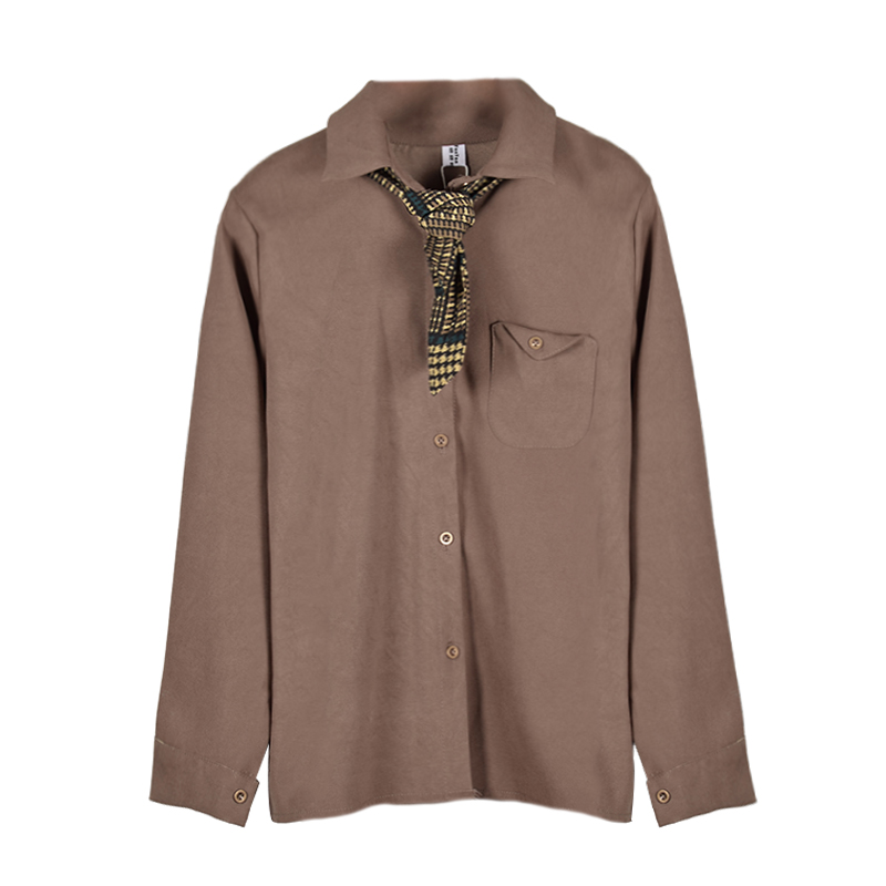 Spell Men Jacket Khaki Strap Solid Lapel Fashion Punk Hot Sales Sz Ribbon Korean