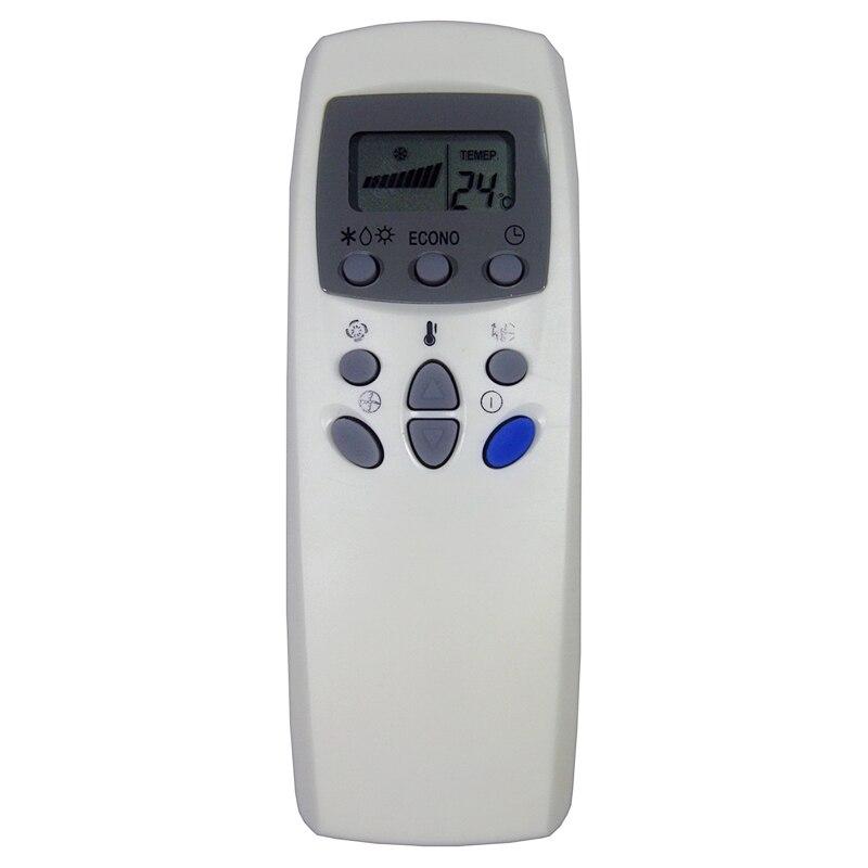 LG 6711A20073U Genuine Original Remote Control