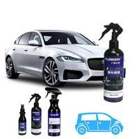120/274/500 мл автомобильной Nano Краски ed автомобиль Краски покрытие полировка опрыскивающий воск покрытие автомобиля жидкости Стекло