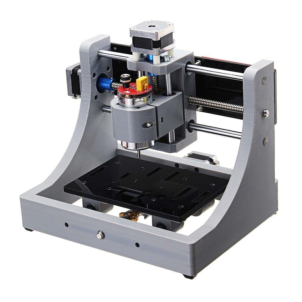 ЧПУ 3 оси лазерная гравировка машина Pcb фрезерный станок машинный деревянный роутер лазерный Фрезерный резак гравер маршрутизатор DIY Логоти