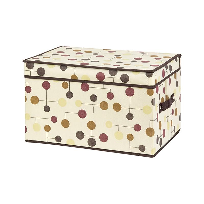 Storage box Elan Gallery 371155 Storage organisations net panel storage box