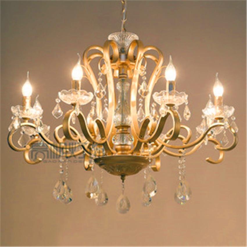 crystal pendant lighting for kitchen # 29