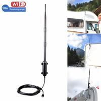 1000M Outdoor WiFi USB2.0 Adapter WiFi Antenna 802.11b/g/n Signal Amplifier Wireless Network Card Receiver High Quality