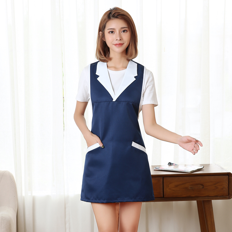 6d984bf48a5f9 best top ladies waistcoat uniform ideas and get free shipping - m2fba64b