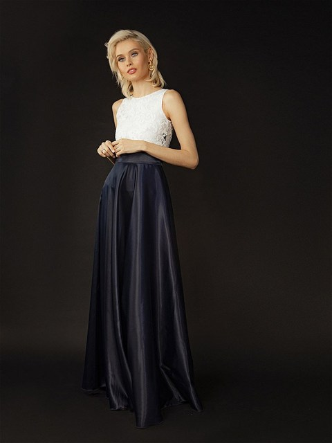 Платье C.H.I.C