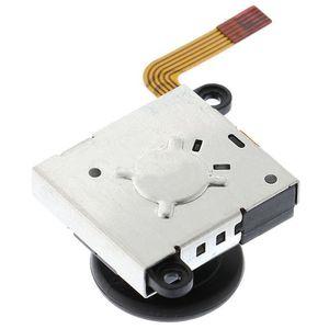 Image 4 - 3D 아날로그 조이스틱 엄지 손가락 스틱 센서 교체 닌텐도 스위치 조이 콘 컨트롤러 고품질