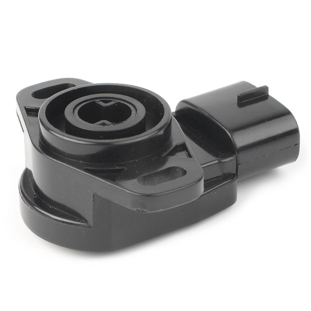 OEM Auto Sensor TPS para Polaris Sportman 500 550 ACE de 570/325/570/ RZR RANGER 800, 570/500 /HAWKEYE 3131705, 3140173
