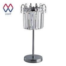 Настольная лампа Аделард 1*60W E27 220 V