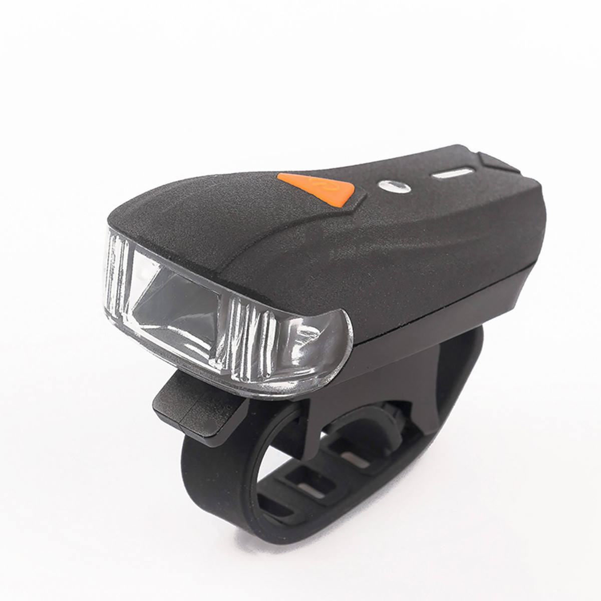 XANES 600LM Headlight LED Flashlight Lantern LED Bicycle Standard Smart Sensor Warning Light Bike Front Light Headlight