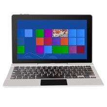 """Jumper EZpad 6S Pro 2 In 1 Tablet Windows 10 FHD 11.6"""" Intel N3450 Quad Core 1.1GHz 6GB 128GB BT 4.0 Tablets 4500mAh"""