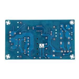 Image 5 - DC 12V13A 150W Switching Power SupplyโมดูลแยกPower Board AC DCโมดูล