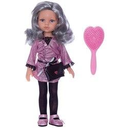 Куклы и плюшевые игрушки Paola Reina