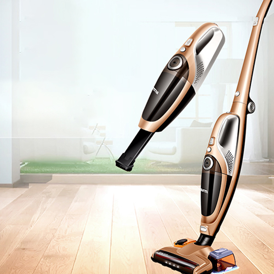 ITTAR RC16B 3 In 1 Suck Sweep Drag Suction Wireless Push Rod Vacuum Cleaner 30W Dust Collector Aspirador Cleaning AppliancesITTAR RC16B 3 In 1 Suck Sweep Drag Suction Wireless Push Rod Vacuum Cleaner 30W Dust Collector Aspirador Cleaning Appliances