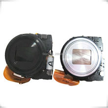 Original Lens Zoom For Sony Cyber-shot DSC-WX300 WX300 DSC-W