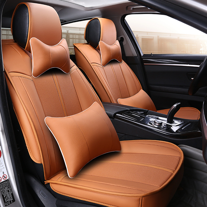 TO YOUR TASTE car seat cushion for Mazda 3 Mazda 6 CX 4 CX 5 CX 9 Mazda6 Atenza Mazda 8 Mazda 7 CX 7 CX 4 CX 5 CX 9 Atenza trend in Automobiles Seat Covers from Automobiles Motorcycles