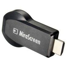 Mirascreen Mini wireless Wifi Display Dongle