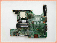 461861 001 for HP F700 vNotebook 461860 001 F700 G6000 laptop motherboard tested 100% Tested good Free Shipping