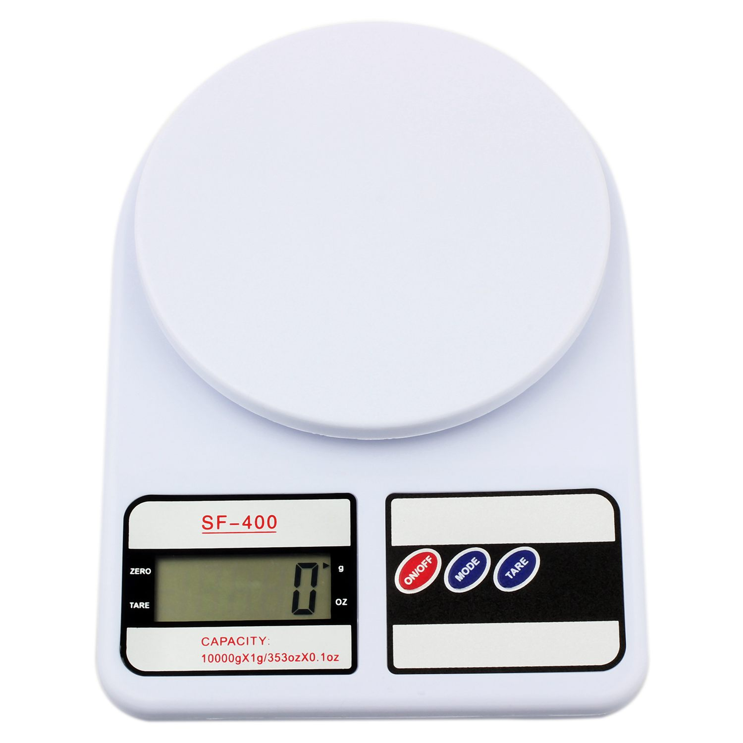 10kg digital kitchen scale food scale cooking tool10kg digital kitchen scale food scale cooking tool