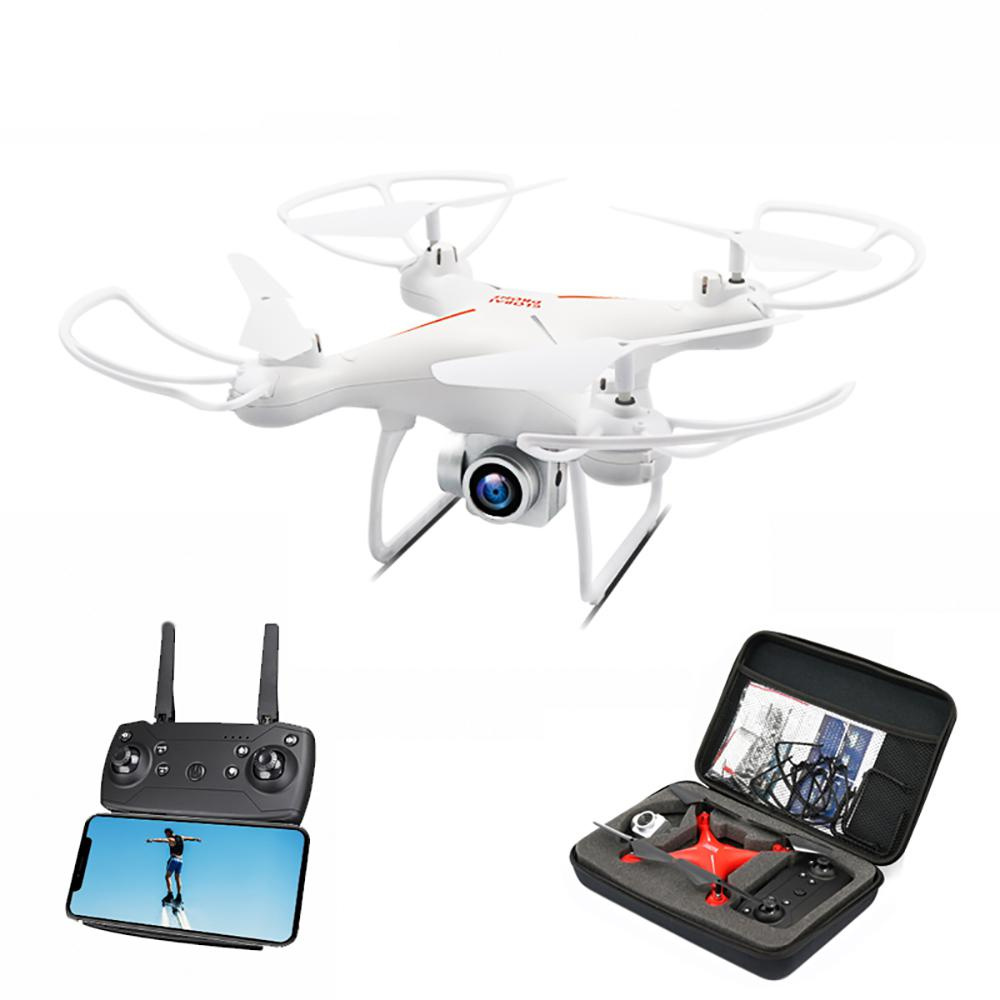 RCtown GW26 Profissional Drone with Camera HD Altitude Hold Wifi FPV Dron Long Time Flight QuadrocopterRCtown GW26 Profissional Drone with Camera HD Altitude Hold Wifi FPV Dron Long Time Flight Quadrocopter