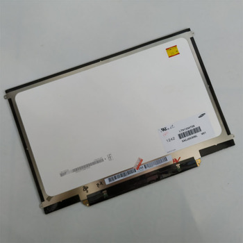 """Free Shipping!!!Grade A+ LTN133AT09 LCD Screen Panel FOR Apple Macbook 13.3"""" Laptop"""