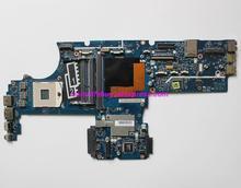 本物の 595765 001 KAQ00 LA 4951P REV: 1.0 ノートパソコンのマザーボード Hp EliteBook 8540 1080P 8540 ノート PC