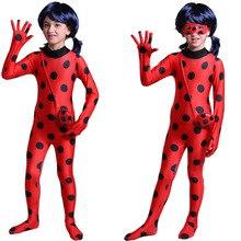 08de150164bfbb Galeria de lady bug por Atacado - Compre Lotes de lady bug a Preços ...