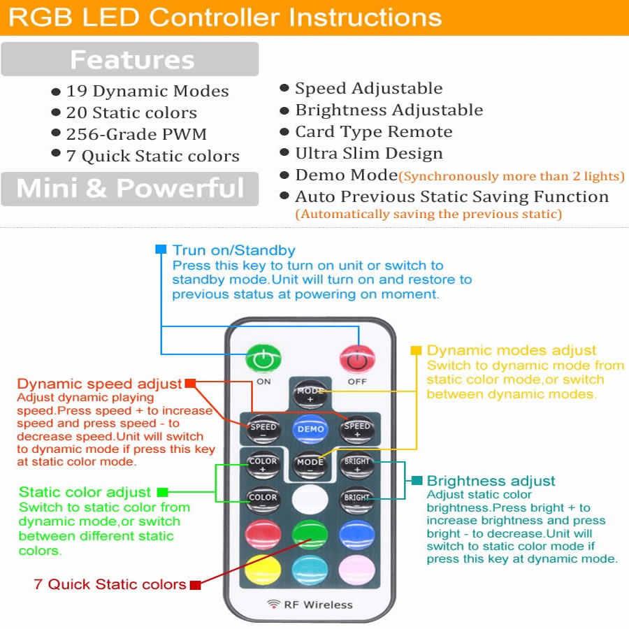 Бассейн светодио дный лампы AC/DC 12 В 24 Вт 36 Вт светодио дный лампы IP68 Водонепроницаемый светодио дный s SPA освещение пруд RGB теплый/холодный белый фонтан прожекторы