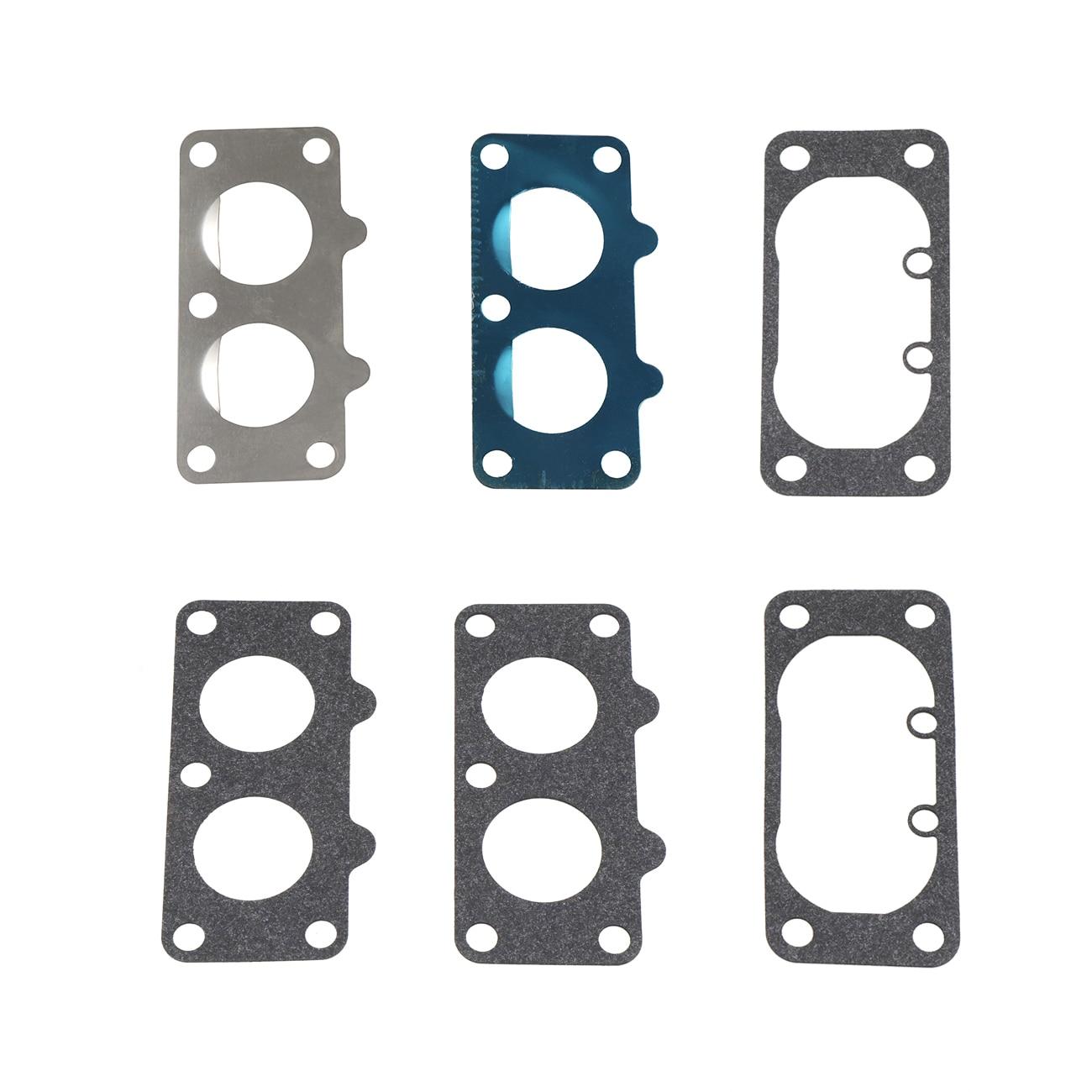 Carburateur Nettoyage Brosse Pour BS 20-25hp 699709 499804 791230 799230 - 3