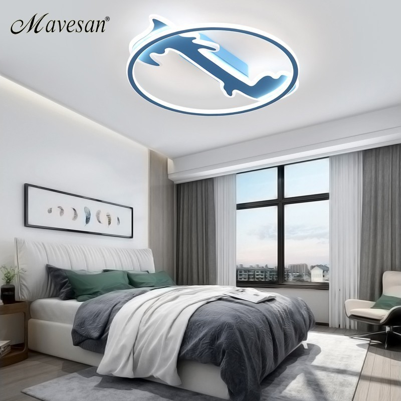 Modern LED chandeliers for Living room bedroom fixture  ceiling lamp dimming AC110-240V home Decorative LampshadeModern LED chandeliers for Living room bedroom fixture  ceiling lamp dimming AC110-240V home Decorative Lampshade
