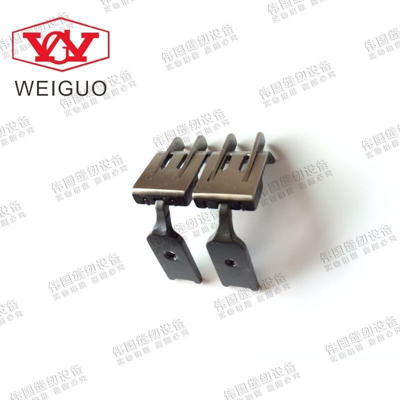 120 mm 1 paquete grano 46-2000 BE-TOOL Disco de lijado plano con revestimiento de diamante
