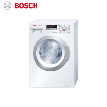 Стиральная машина Bosch Serie|4 WLG2426WOE
