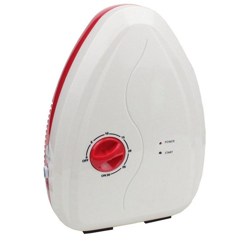Ozon Generator 220V Sterilisator Luft Ozon Wasserfilter Reinigung Obst Gemüse Wasser Lebensmittel Vorbereitung Ozonator Ionizat