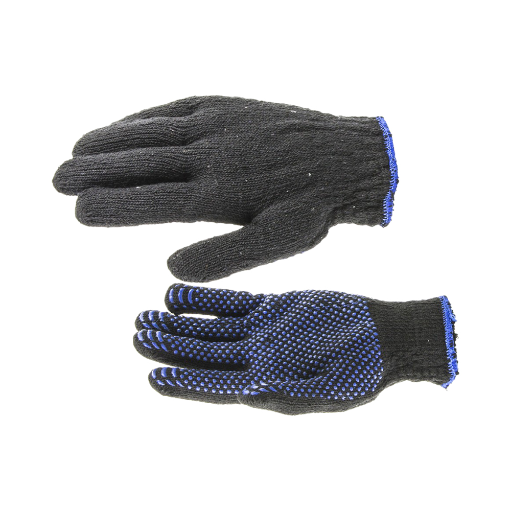 Household Gloves Sibrtec 67769 Working