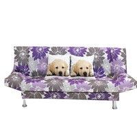 Home Folding Copridivano Couche For Living Room Cama Plegable Meble Futon Puff Furniture De Sala Mobilya Mueble Sofa Bed