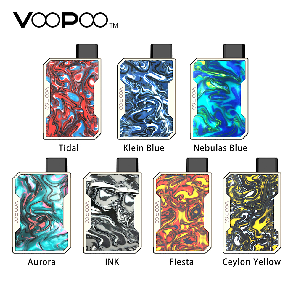 Newest VOOPOO DRAG Nano Pod Vape Kit w/ 750mAh battery & 1ml Cartridge & GENE chip & Resin panel Pod System vs Drag 2/ Mico KitNewest VOOPOO DRAG Nano Pod Vape Kit w/ 750mAh battery & 1ml Cartridge & GENE chip & Resin panel Pod System vs Drag 2/ Mico Kit