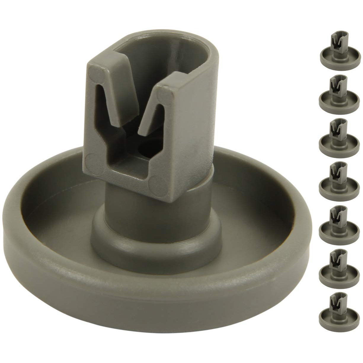 dishwasher-baskets-content-8-pieces-suitable-for-aeg-favorit-privileg-zanussi-etc