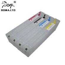 BOMA.LTD NEW HOT T6881 S30610 S50610 Refill Ink Cartridge With One Times Chip For Epson Surecolor SC-S30610 SC-S50610 Printer цена в Москве и Питере
