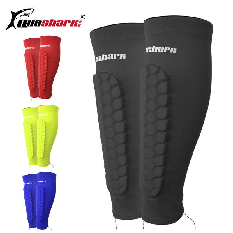 Keenso Mangas Protectoras para piernas con protecci/ón Solar Ciclismo al Aire Libre Mangas largas Antideslizantes para piernas de compresi/ón