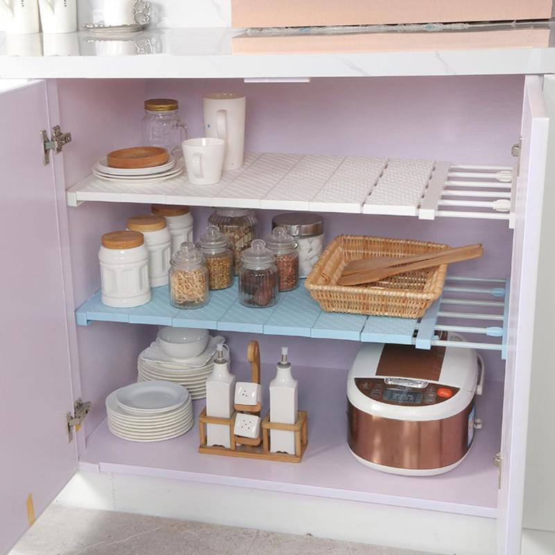 Wall Mounted Kitchen Rack Space Saving Wardrobe Shelves ... on map of mexico classroom, shoes storage, rolled plan storage, tools storage, magazine holders storage,