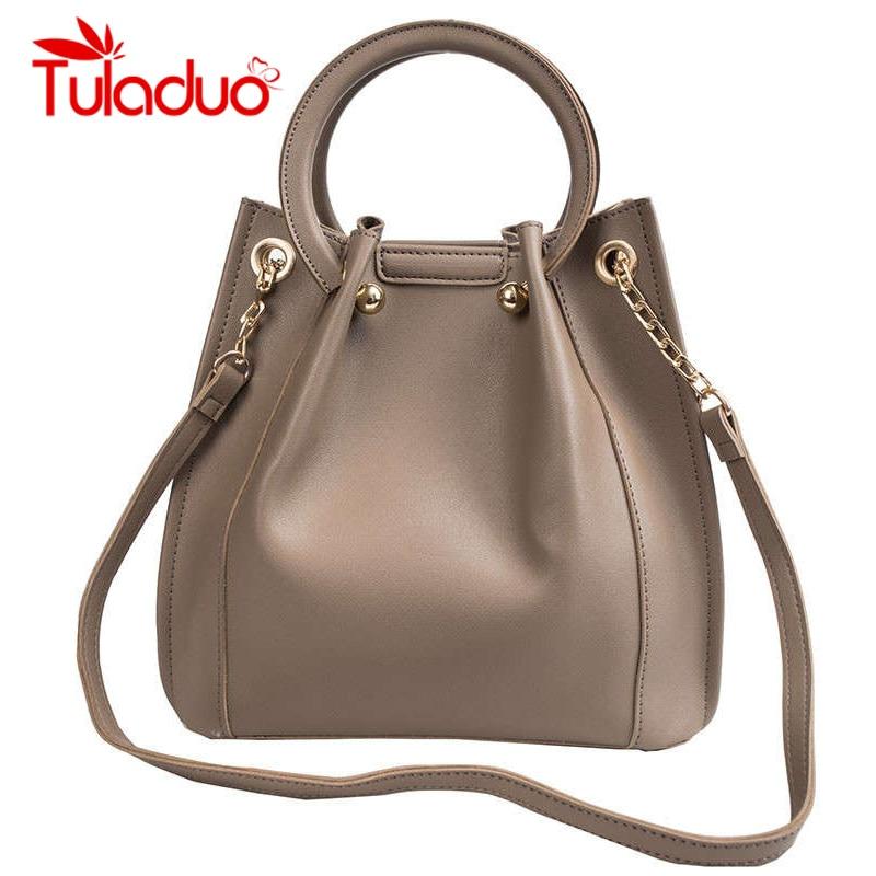 Tuladuo Brand Luxury Handbags Women Bag Designer Crossbody Bags For Female Girls Ladies Hand Handbag Torebki Damskie