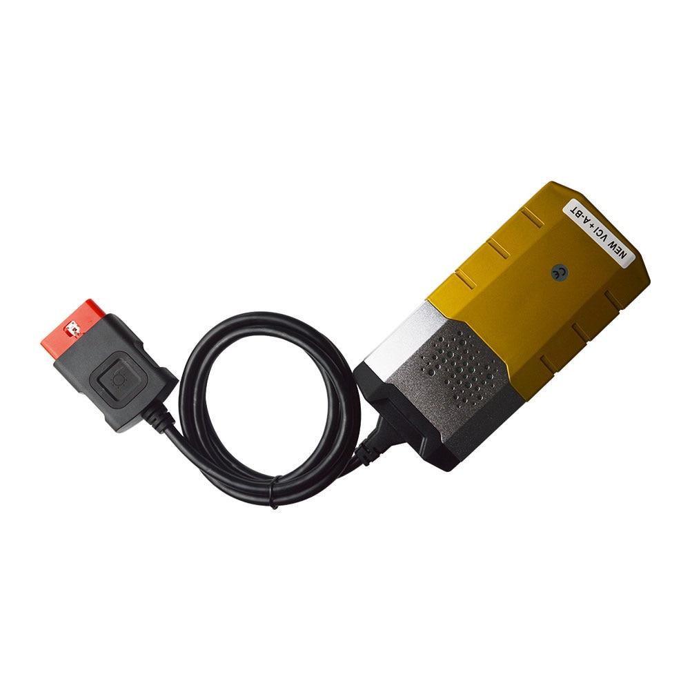 best scanner delphi brands and get free shipping - 3bi0k99d