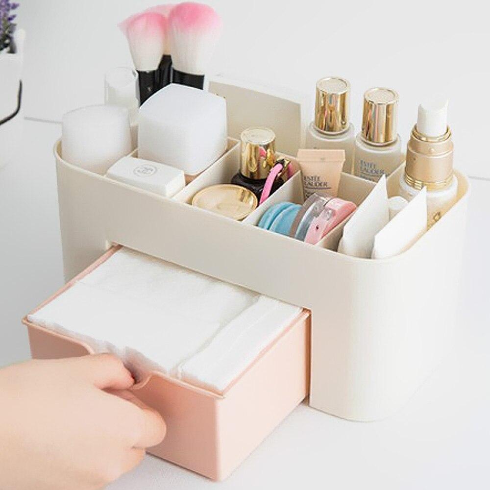 Купить косметику для спальни весь парфюм по 650 рублей
