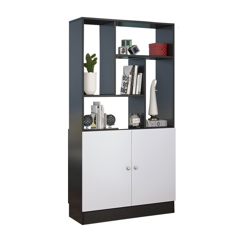 Adega vinho Gabinete Salon Shelves Sala Mesa Mobilya Rack Table Meja Kast Shelf Mueble Bar Commercial Furniture Wine CabinetAdega vinho Gabinete Salon Shelves Sala Mesa Mobilya Rack Table Meja Kast Shelf Mueble Bar Commercial Furniture Wine Cabinet