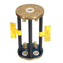 Astrolux 4x18650 сменный держатель батареи для Astrolux MF01 и MF02 светодиодный фонарь запасной отдельно